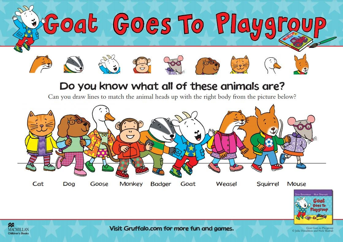 Goat Goes to Playgroup_Name the Animals.JPG