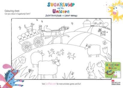 Sugarlump - Colouring Sheet.JPG