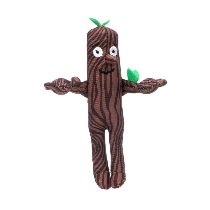 Stick Man Plush (Small)