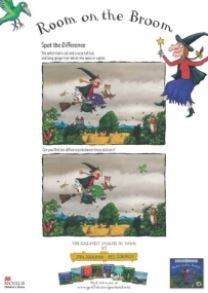Room on the Broom - Spot the Difference.JPG