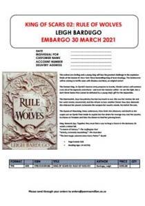 King of Scars 02 Rule.JPG