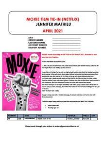 Moxie - netflix Movie SOF.JPG