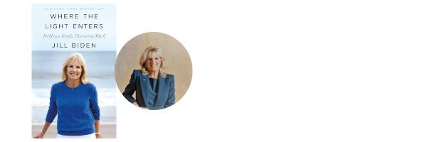 Jill Biden.png