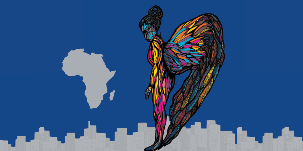 Africa Day.png