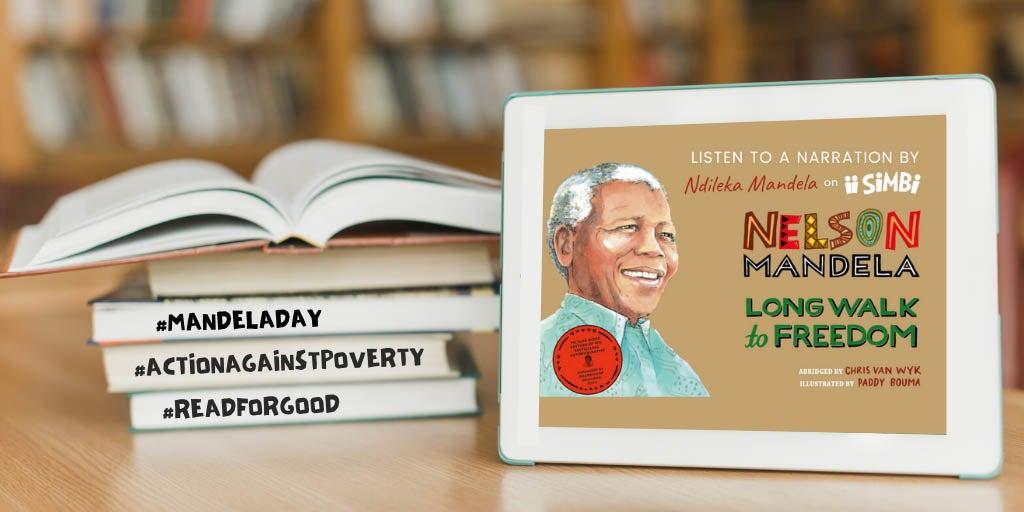 Twitter Post 2 - Mandela Day.jpg