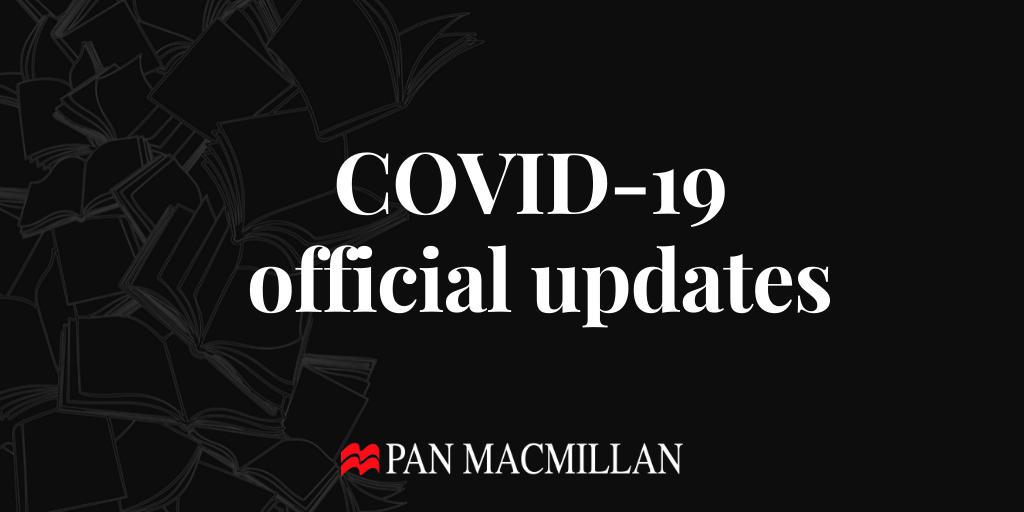 COVID-19 Updates - Blogpost.png
