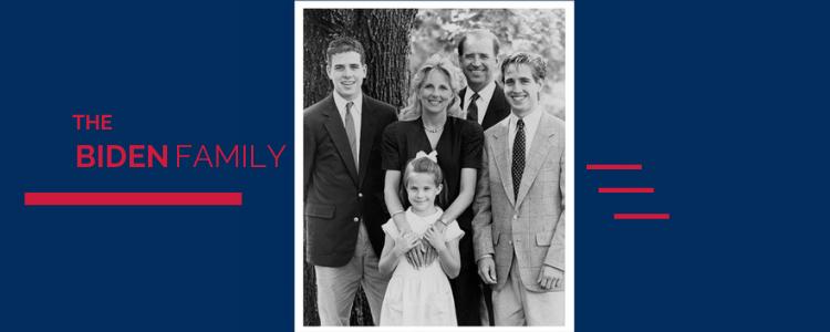 The Biden Blog Post (4).png