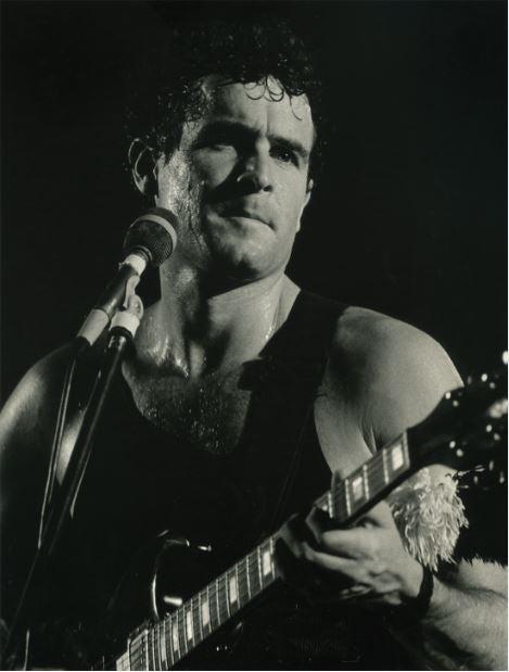 Johnny performing on stage.JPG