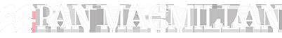 Pan Macmillan Logo whiteout.png