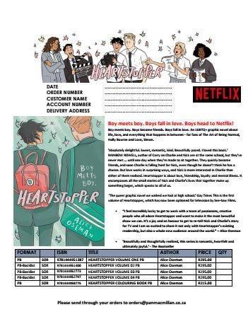 Netflix Heartstopper SOF.JPG