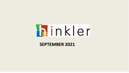 Hinklet Sept 2021.JPG