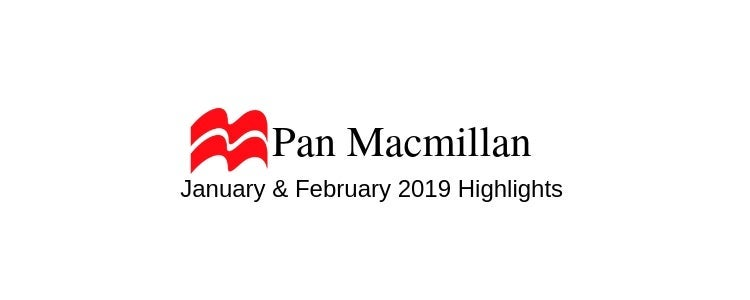 January February 2019 Highlights.jpg