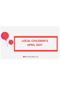 Local Kids April 2021.JPG