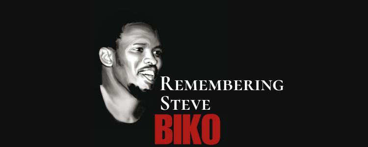 Steve Biko Blogpost (3).png