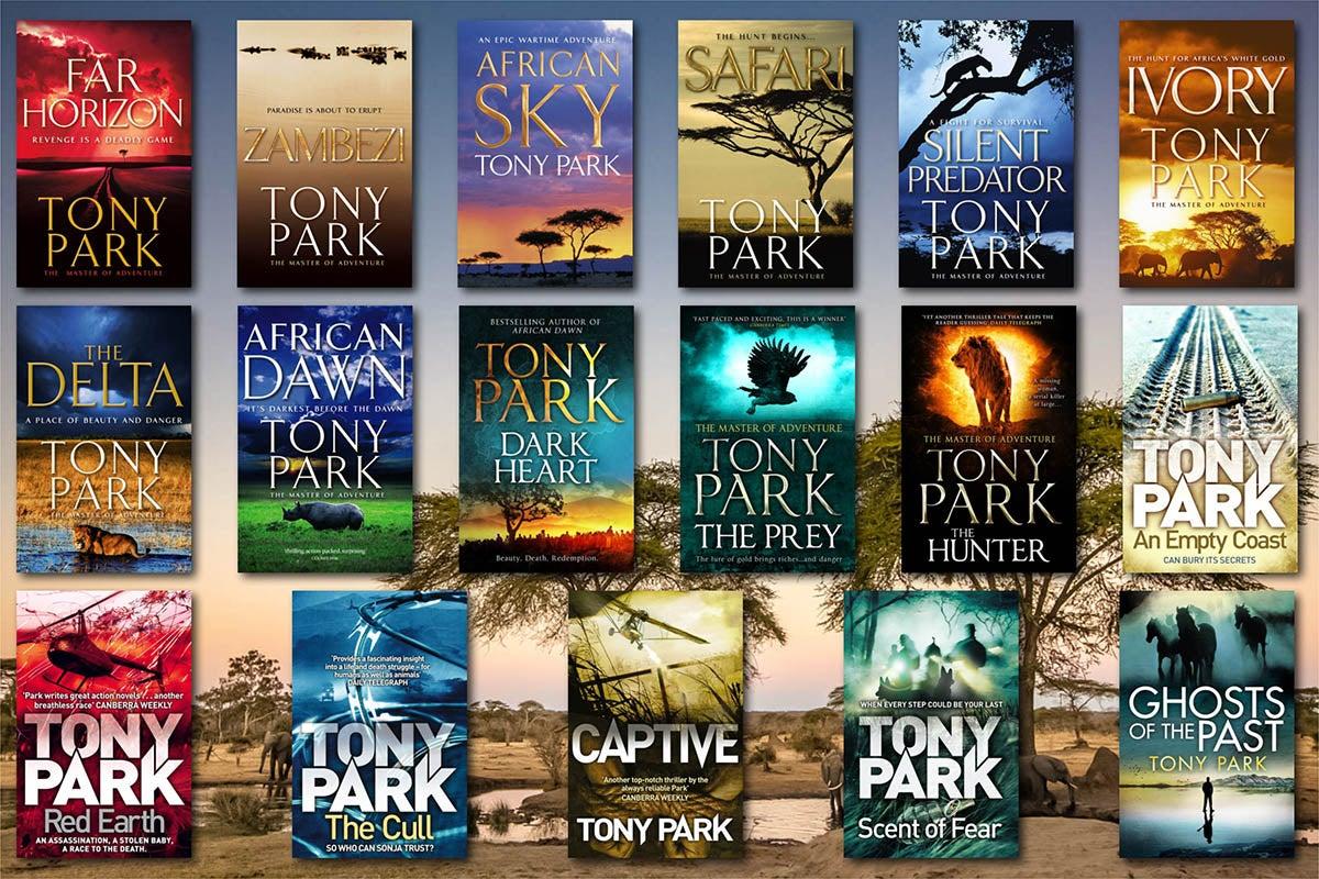 tony-park-covers.jpg