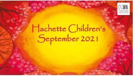 Hachette Sept 2021.JPG