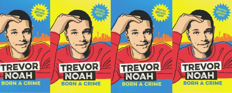Trevor blog.png