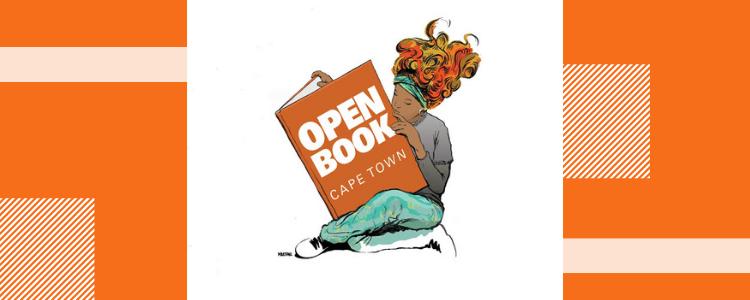 Open  Book - Blogpost.png