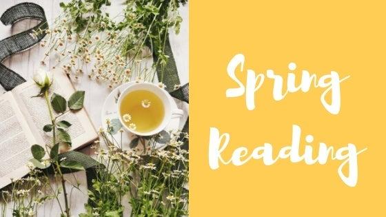 Spring Reading.jpg