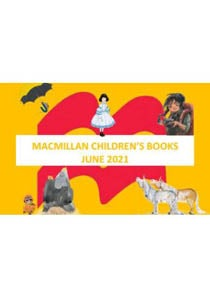 Macmillan Childrens June 2021.JPG