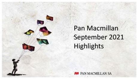 Pm September 2021 Highlights.JPG