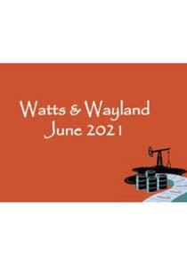 Watts and Wayland.JPG