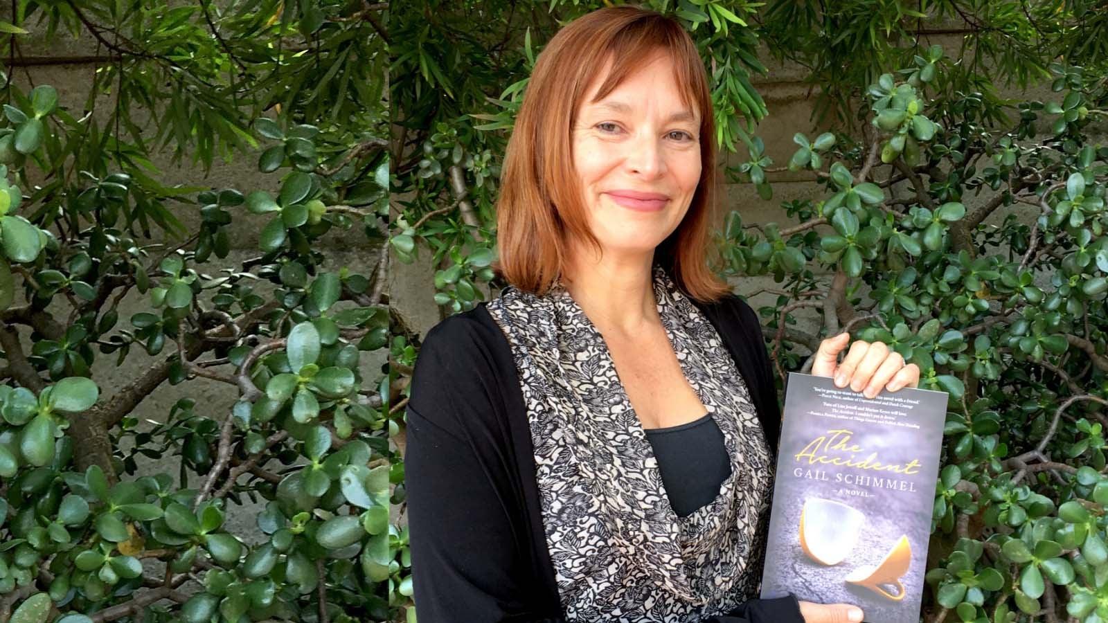 Gail Schimmel - Cover Image blogpost.jpg