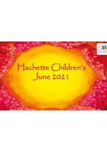Hachette June 2021 Presentation.JPG