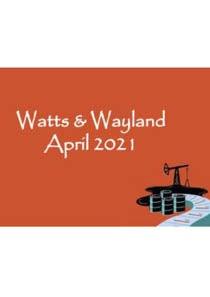 Watts and wayland April2021.JPG