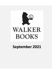 Walker Books Sept 2021.jpg