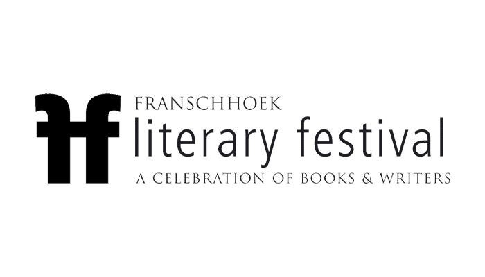 Franschoek Literary Festival - A Celebration of Books and Writers