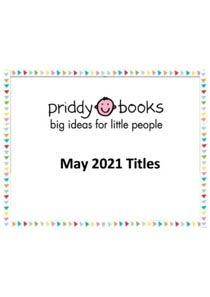 Priddy Books June 2021 Presentation.JPG