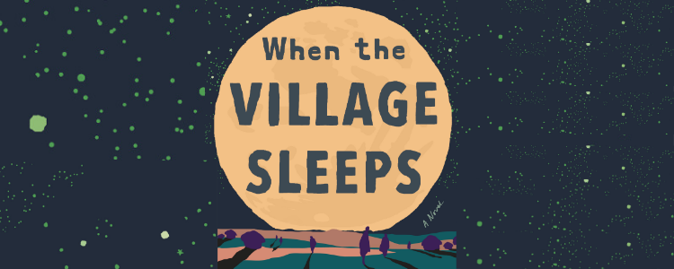 When the Village Sleeps.png
