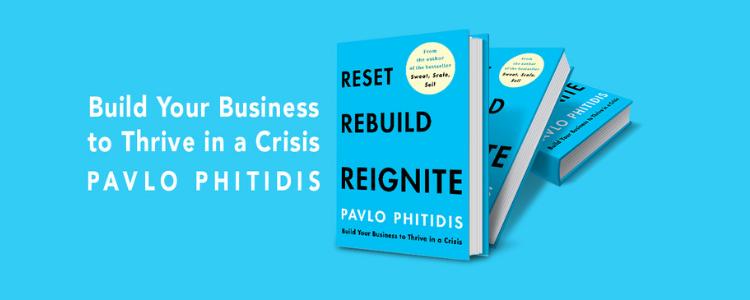 Reset Rebuild Reignite- blog image.png