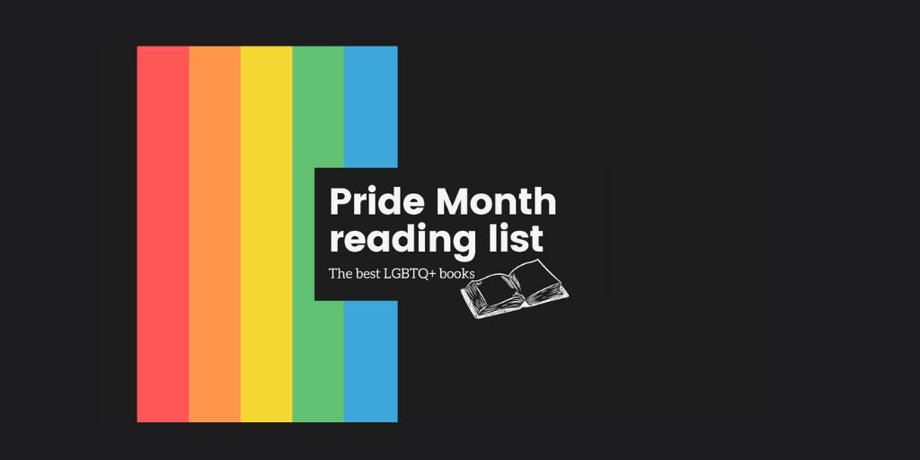 Pride Month - Hero Image.png