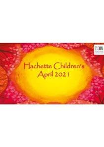 Hachette April 2021.JPG