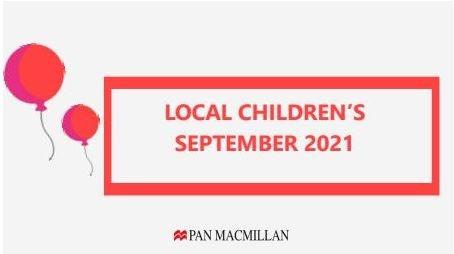 Local Children sept 2021.JPG