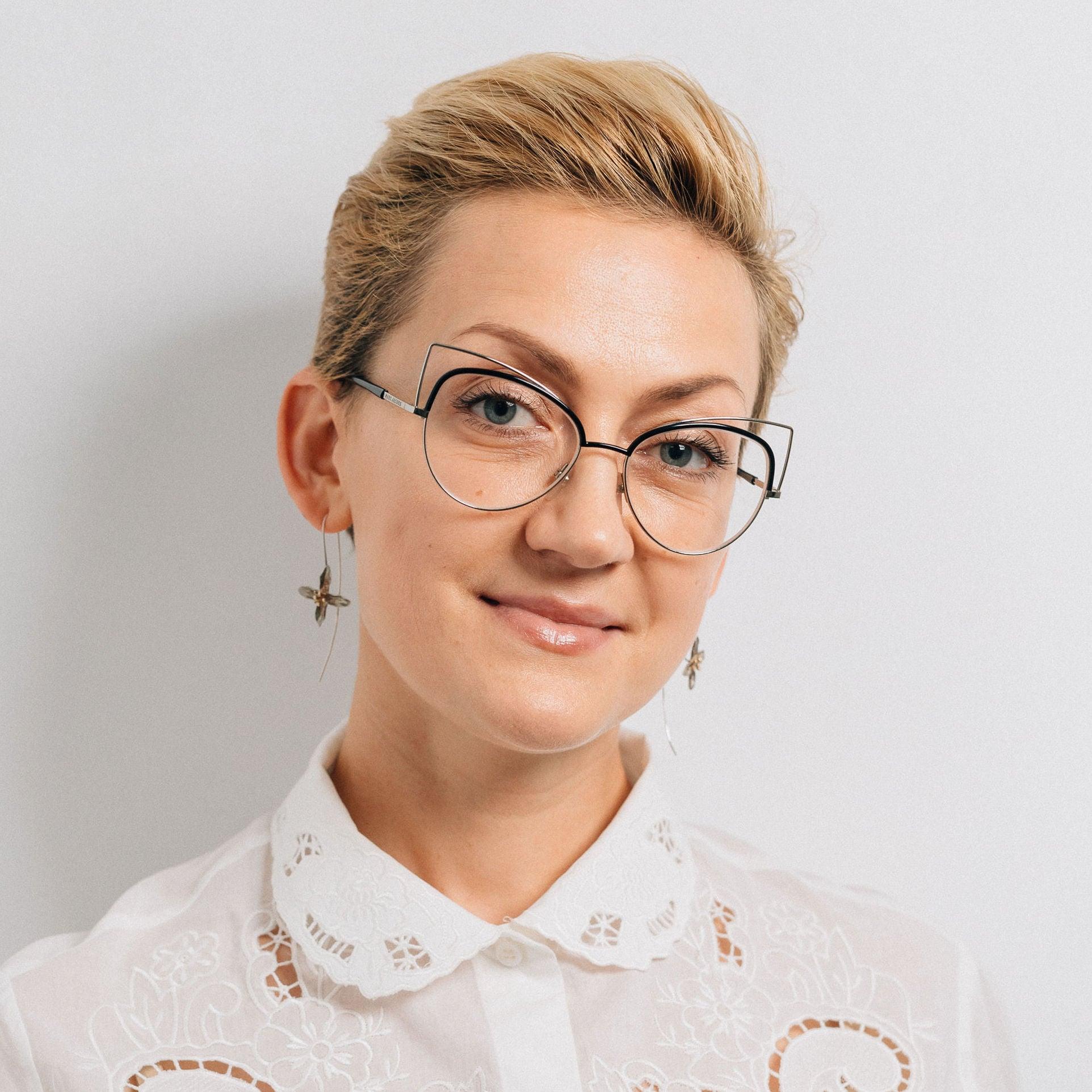 Людмила Зимбович