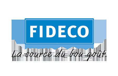 Fideco