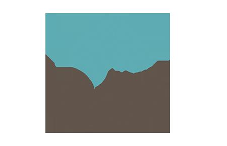 Albert Spiess