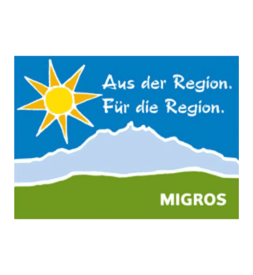 Aus der Region