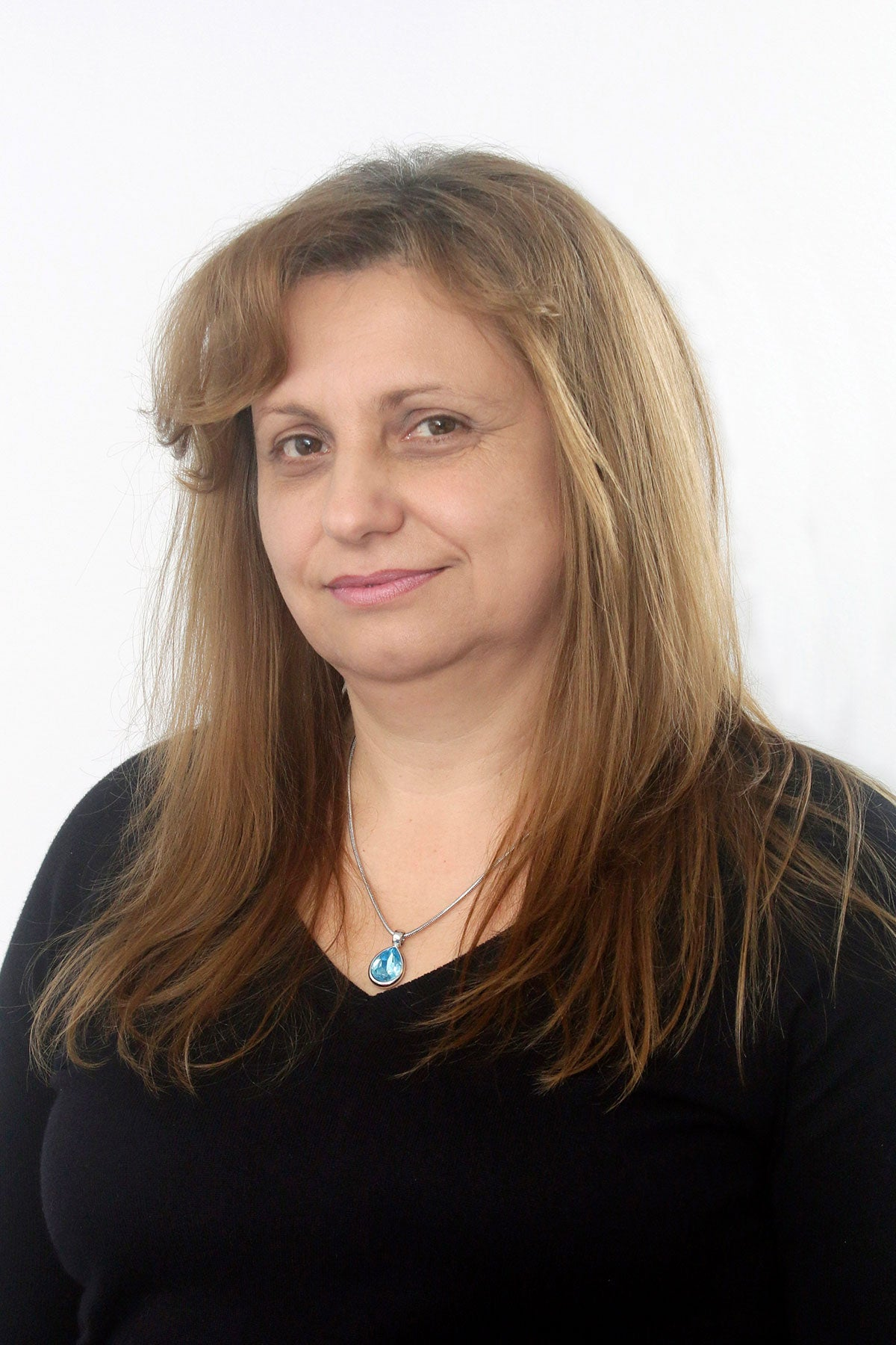 Rumyana Stoyanova, Trading Director, Dentsu Aegis Network Bulgaria