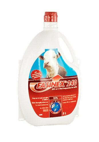 fasinex240 new