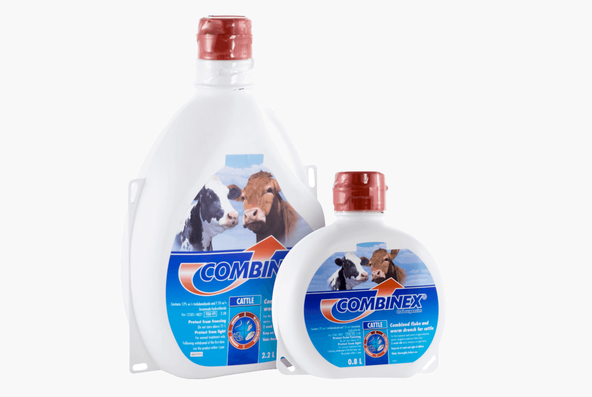 Combinex Cattle Oral Suspension min with background