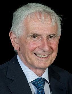 Chris Darling