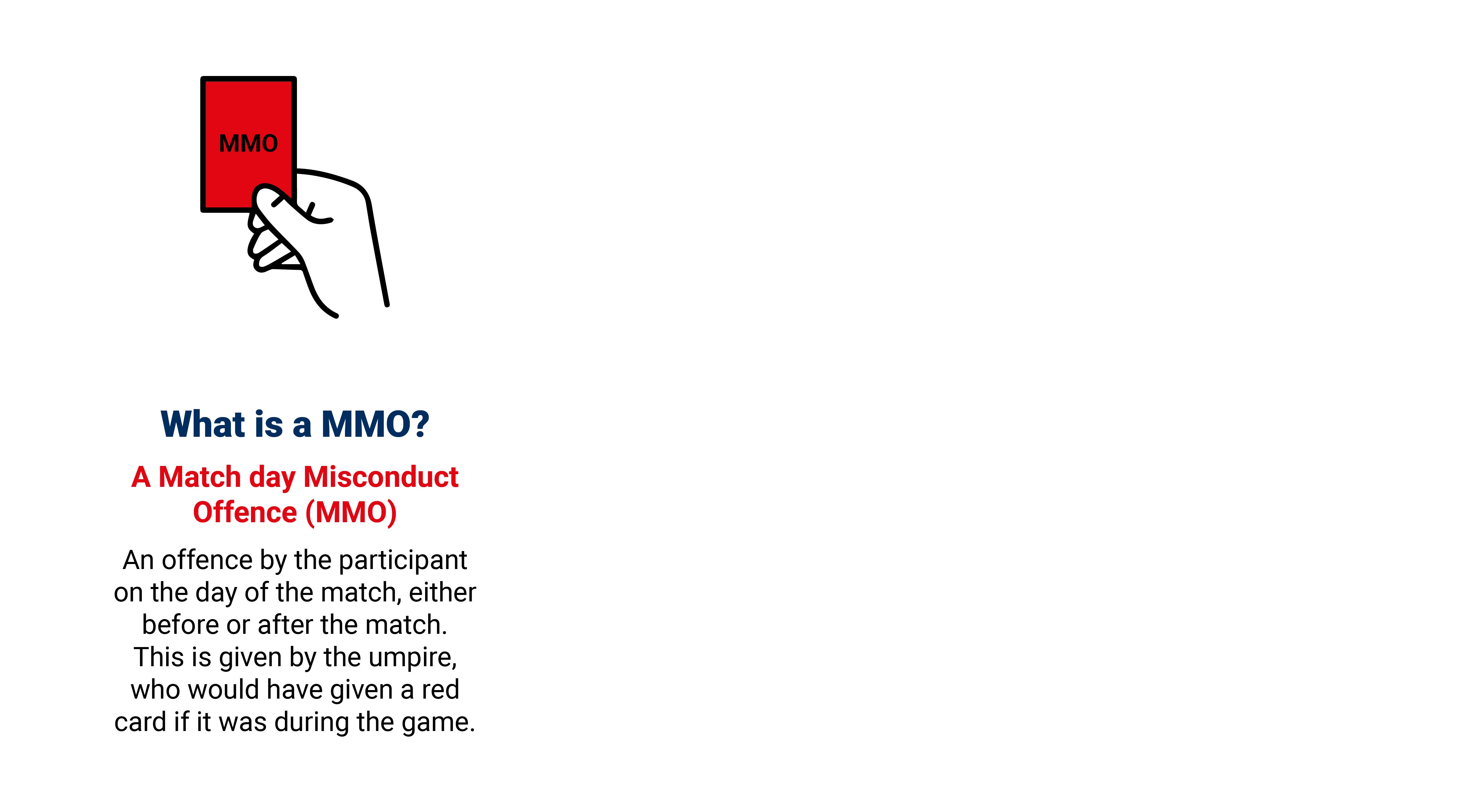 England Hockey MMO Graphic