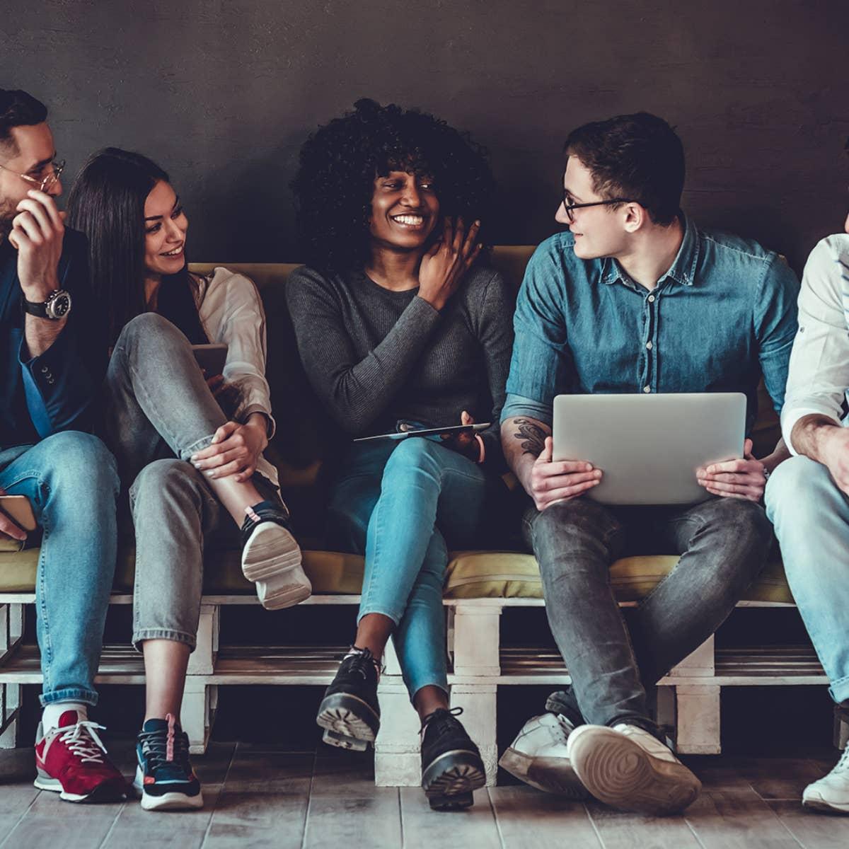 Årets Mediebyrå 2019 & 2020, søker engasjert og strukturert prosjektleder med sterk digital kompetanse