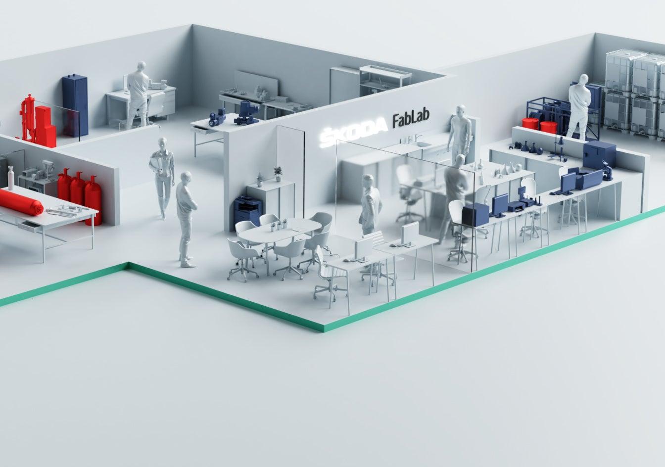 Diagnostika strojních zařízení.jpg