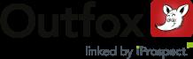 outfox logo