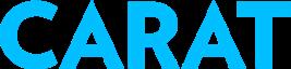 Carat logo
